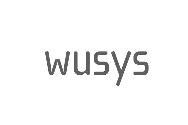 wusys Data Center (DC-EBL110)