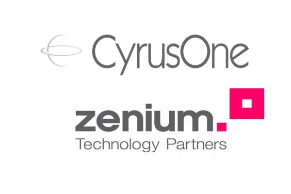 Zenium Frankfurt One