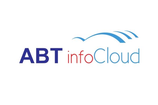 ABTInfo.net