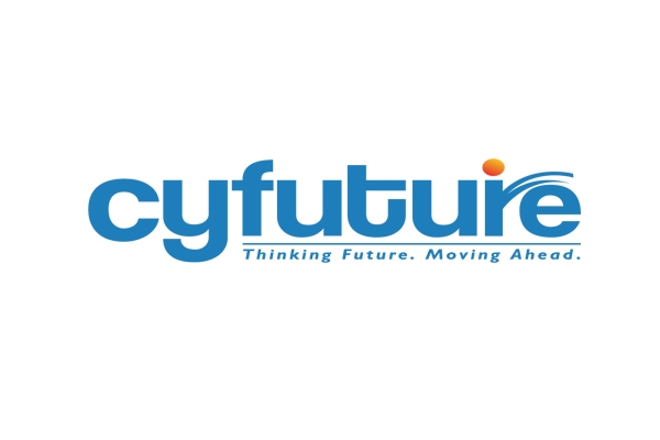 Cyfuture Data Center