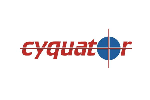 Cyquator Technologies