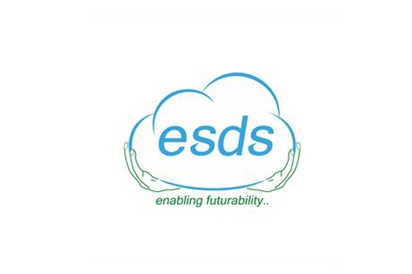 ESDS - Fully Managed Data Center