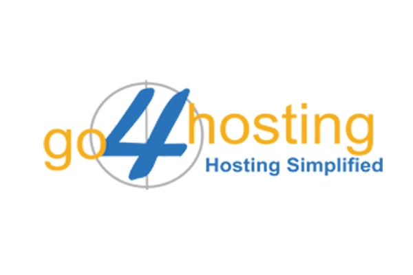 Go4Hosting Ahmedabad Data Center