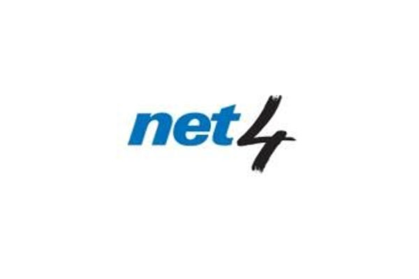 Net4 Data Center Chennai