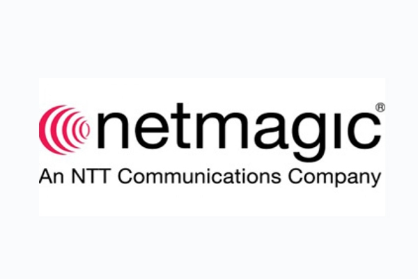NTT Com-Netmagic Datacenter - P.J. Towers, Mumbai (BSE Building)