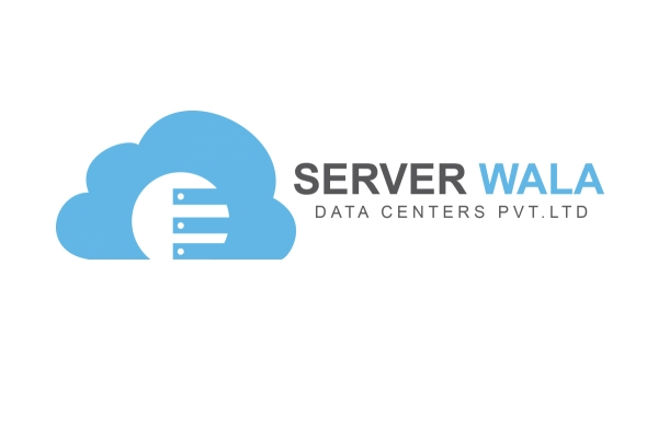 Serverwala data center pvt ltd.