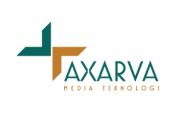 Axarva Data Center