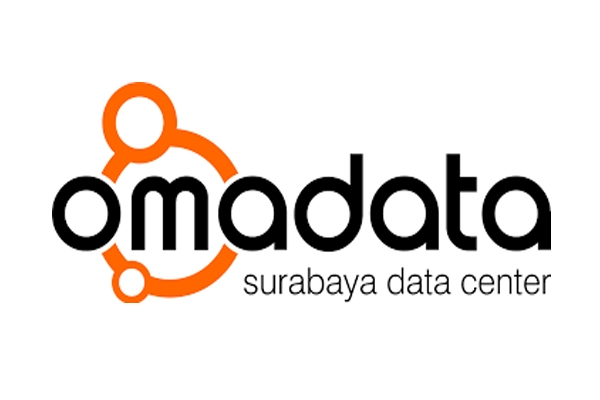 Omadata Surabaya Data Center