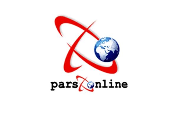 Pars National Data Center (PNDC)