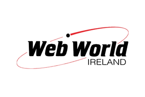 Web World Ireland