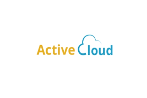 Active Cloud Data Center