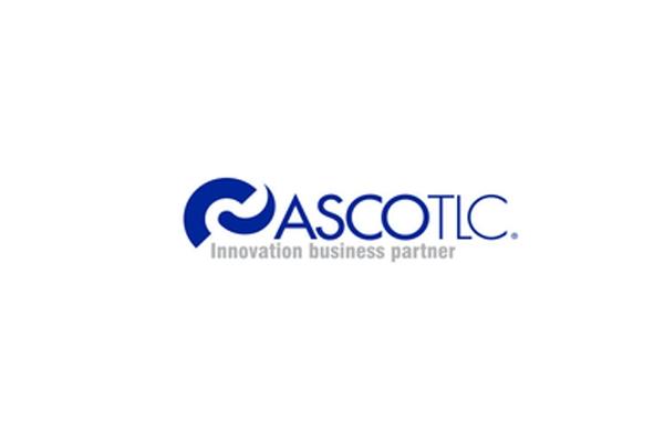 Ascotlc-2