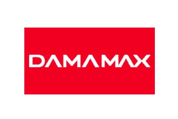 Damamax DC
