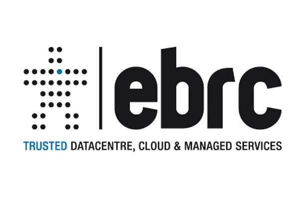 EBRC Data Center Luxembourg City 1
