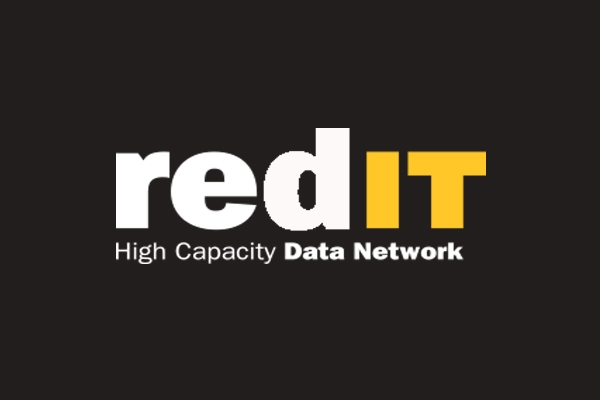 redIT DataPark Data Center