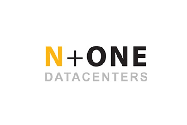 N+ONE Casablanca Datacenter