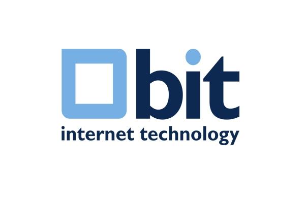 BIT-2 Datacenter