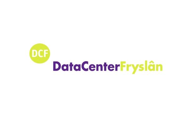 DataCenter Fryslân