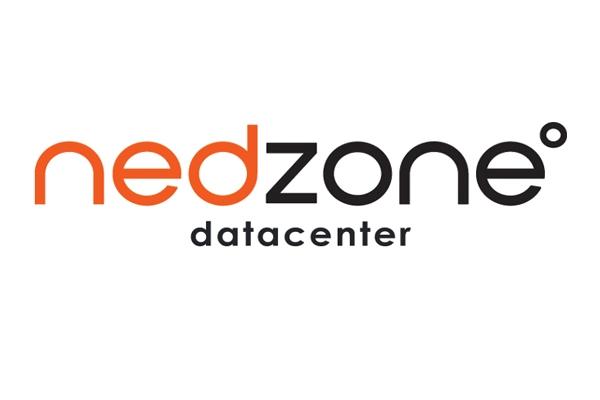 Datacenter NedZone