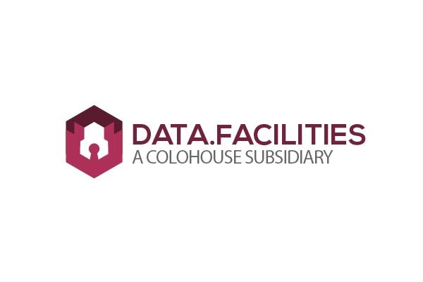 Datacenter Spijkenisse (DF1)
