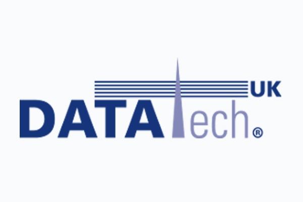 Datahouse Alphen