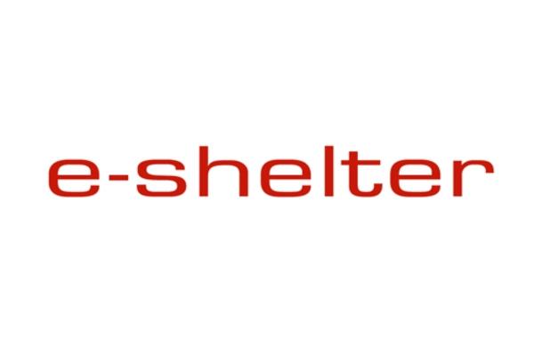 e-shelter's Amsterdam 1 Data Center