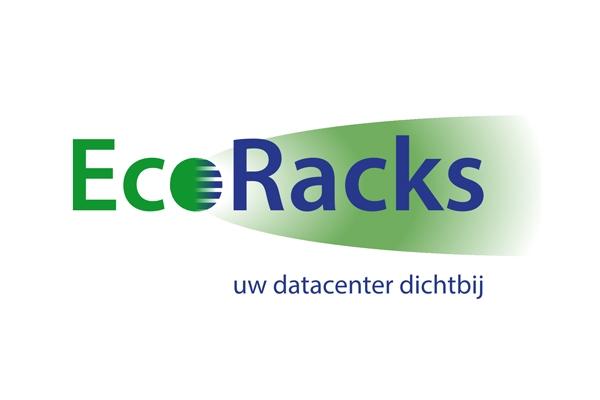 EcoRacks