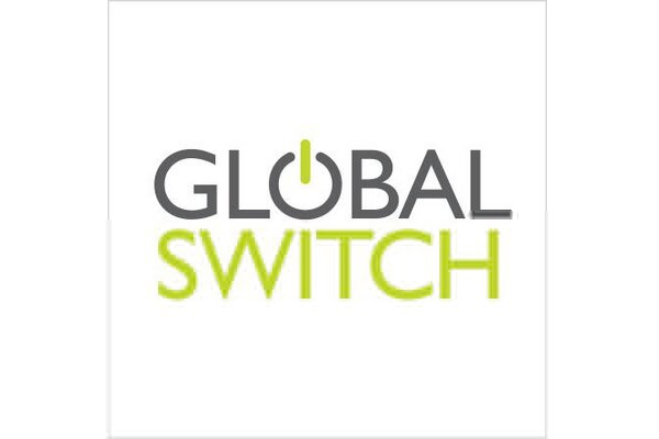Global Switch Data Centers Amsterdam
