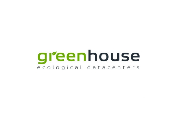 Greenhouse Ecological Datacenters