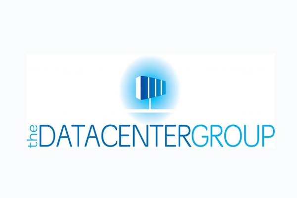 The Datacenter Group Amsterdam