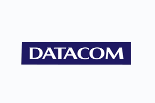 Datacom Wellington (Abel) Data Center