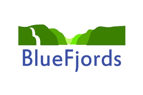 BlueFjords AS
