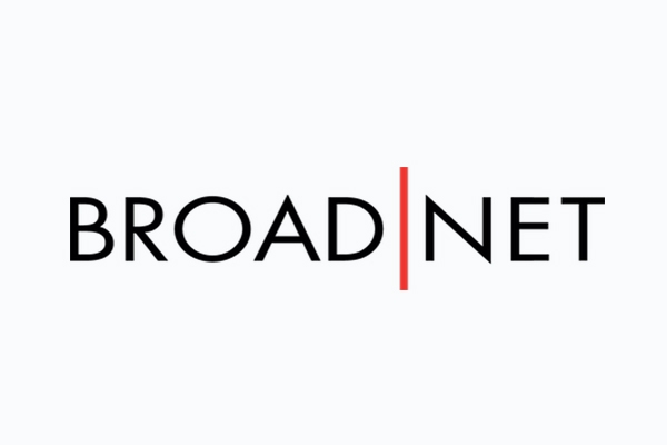 Broadnet Colocation Forus Stavanger Data Center