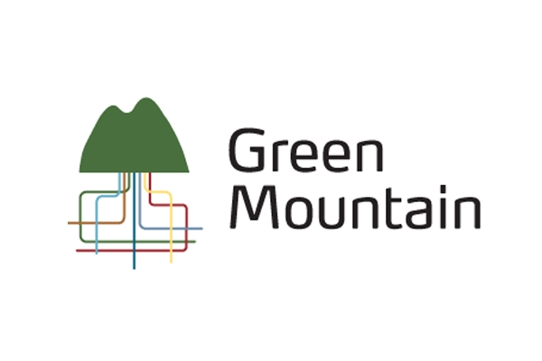 Green Mountain AS - DC2-Telemark