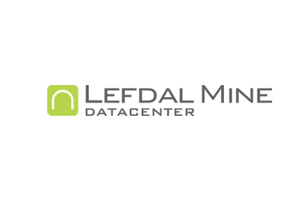 Lefdal Mine Datacenter