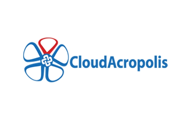 Cloud Acropolis
