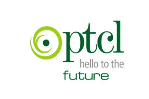 PTCL Data Center (Lahore)