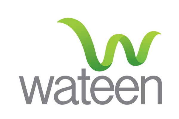Wateen Hosted Data Center