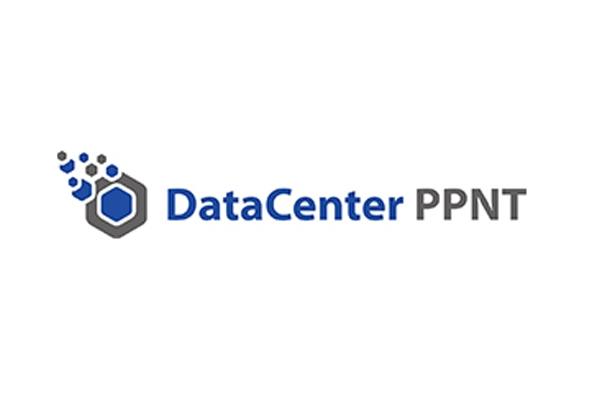 DataCenter PPNT