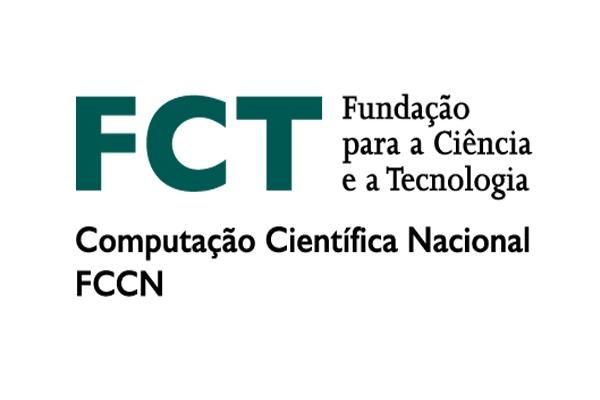 FCCN SE02/GigaPix Porto