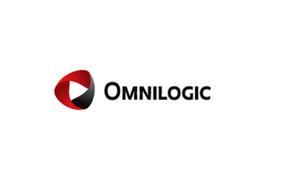 Omnilogic Data Center