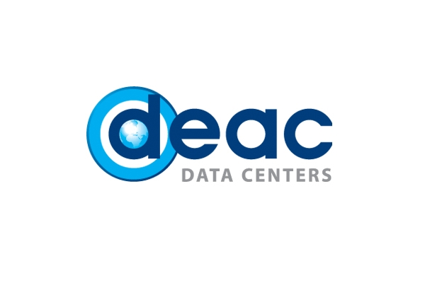 Data Center Moscow