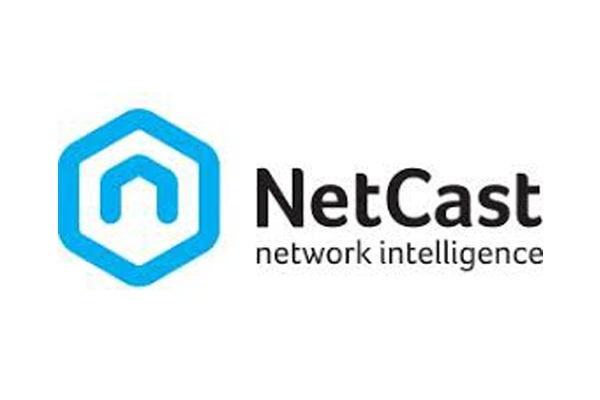 Netcast Data Center
