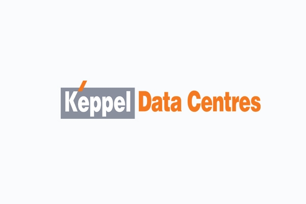 Keppel Data Centres Singapore 3