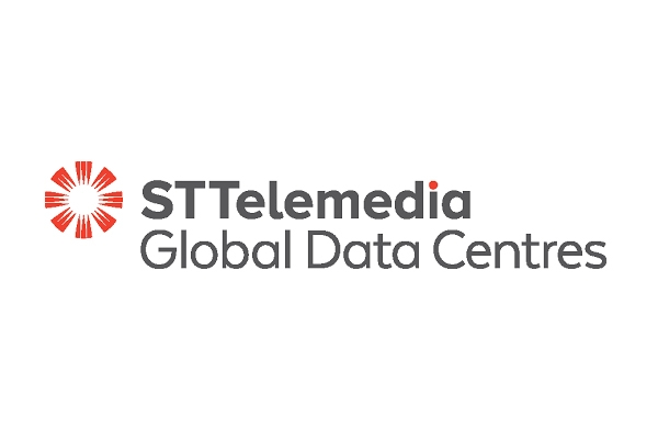 STT Defu 1 Data Center