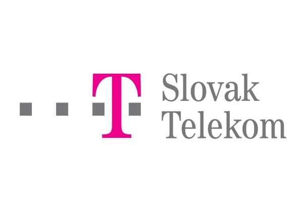 Slovak Telekom DC Tajov