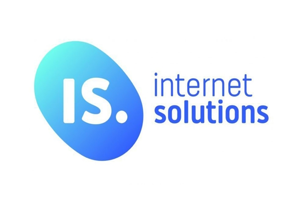 internet solutions Johannesburg #2 Data center