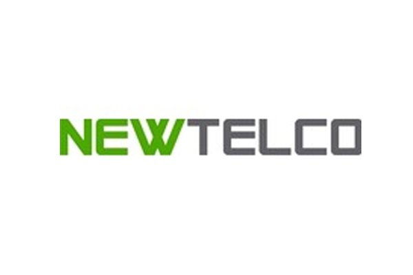 New Telco South Africa
