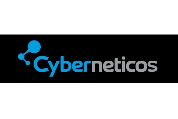 Cyberneticos CPD