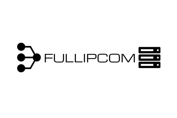 FULLIPCOM-sweden